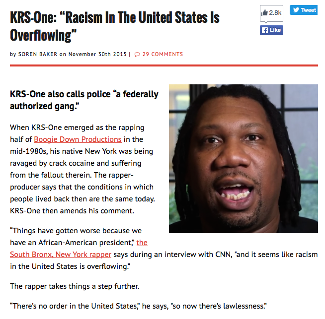 krs-one AM