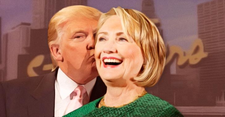 HillaryTrump-AntiMedia