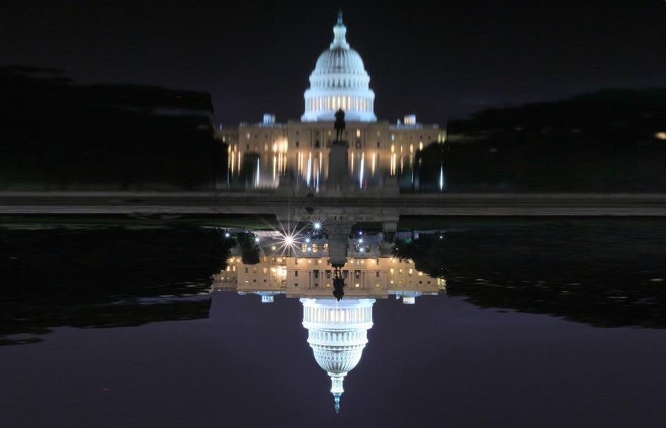 CapitolWEB
