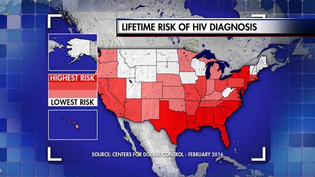 HIV risk map 2016 Final_1462482949673_4245224_ver1.0_640_360